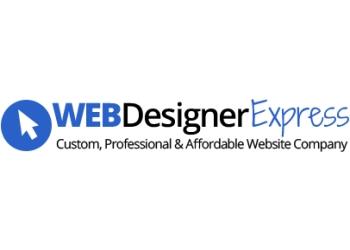 Miami web designer Web Designer Express