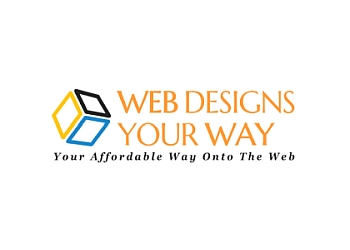 Chandler web designer Web Designs Your Way