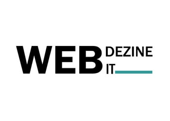 Stamford web designer Web Dezine It