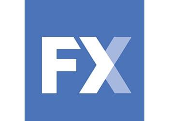New York advertising agency WebFX Digital Marketing