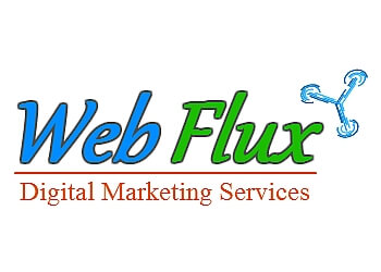 Ann Arbor web designer Web Flux Marketing