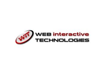 Baltimore web designer Web Interactive Technologies, LLC