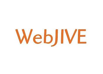Web-JIVE