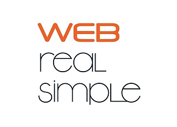 Greensboro web designer WebRealSimple