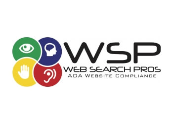 Huntington Beach web designer Web Search Pros