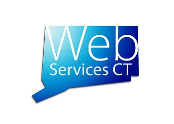 Hartford web designer Web Services CT