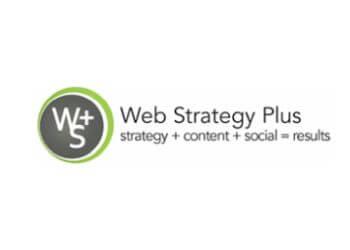 Cincinnati advertising agency Web Strategy Plus