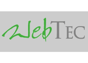 Cincinnati web designer WebTec