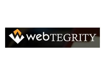 San Antonio web designer WebTegrity