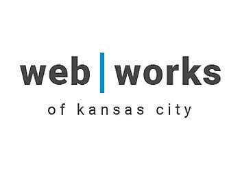 Kansas City web designer WebWorks of KC