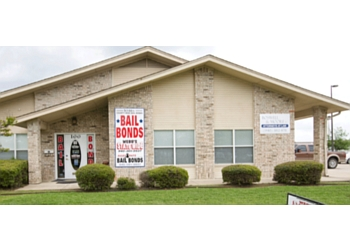 Denton bail bond Webb's Statewide Bail Bonds