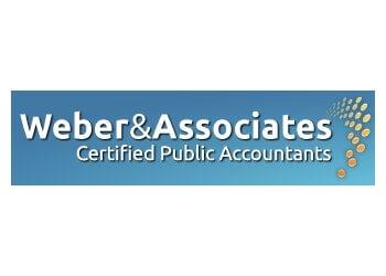 Aurora accounting firm Weber & Associates CPAs LLC
