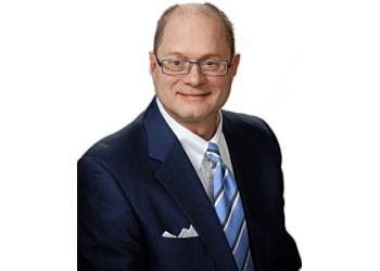 Wichita business lawyer Weber Law Office, P.A.