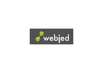 Mobile web designer Webjed, LLC