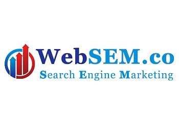 Chula Vista web designer Websem