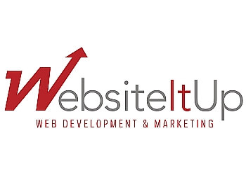 Salt Lake City web designer WebsiteItUp
