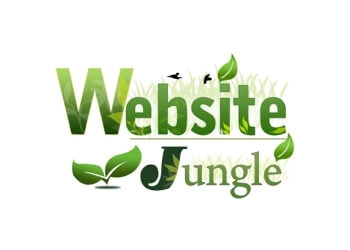 Jersey City web designer Website Jungle