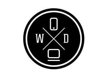 Los Angeles web designer Websites Depot Inc.