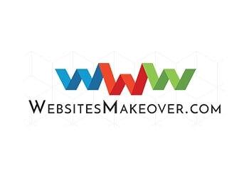 Rancho Cucamonga web designer Websites Makeover, LLC