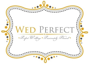 Cape Coral wedding planner Wed Perfect