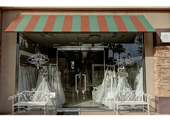 Chandler bridal shop Wedding Belles Bridal Boutique