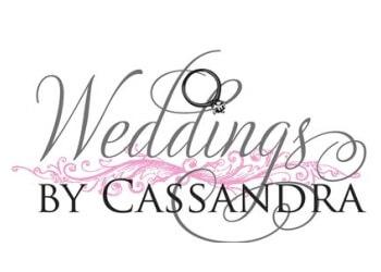 Weddings By Cassandra