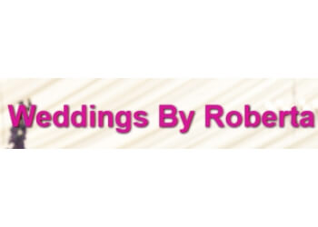 Modesto wedding planner Weddings By Roberta