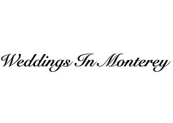 Salinas wedding planner Weddings In Monterey