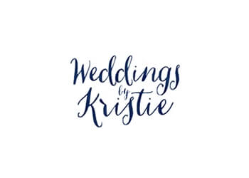 Savannah wedding planner Weddings by Kristie