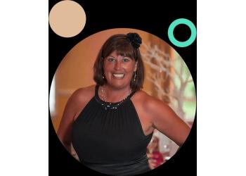 Port St Lucie wedding planner Weddings by Rachel