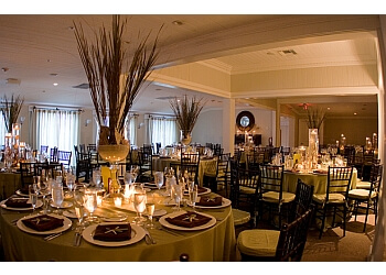 Cape Coral wedding planner Weddings by Socialites