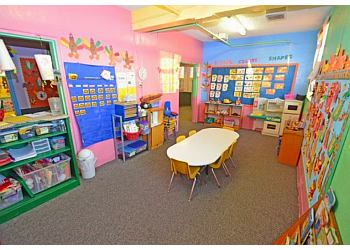 Chula Vista preschool Wee Care Preschool