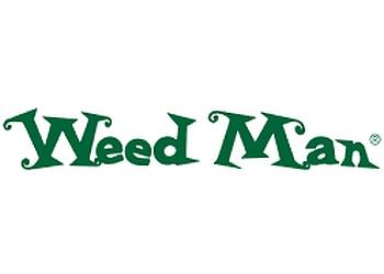 Corpus Christi lawn care service Weed Man