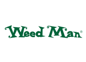 Knoxville lawn care service Weed Man Lawn Care