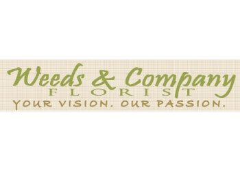 Weeds & Company Florist