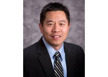 Concord urologist Wei Zheng, MD - PACIFIC UROLOGY