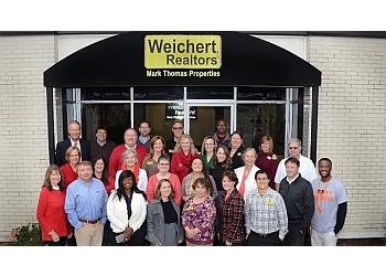 Durham property management Weichert, Realtors - Mark Thomas Properties