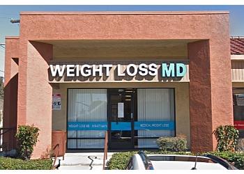 Chula Vista weight loss center Weight Loss MD
