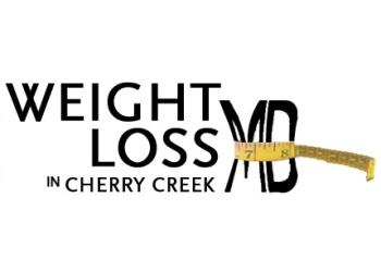 Denver weight loss center Weight Loss MD Cherry Creek