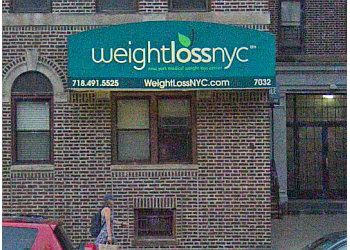 New York weight loss center Weight Loss NYC