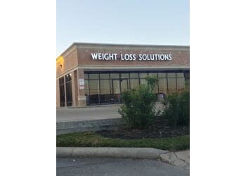 Houston weight loss center Weight Loss Solutions