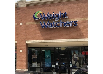 Garland weight loss center Weight Watchers