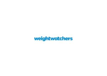 Irvine weight loss center Weight Watchers