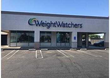 Modesto weight loss center Weight Watchers