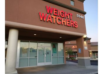 North Las Vegas weight loss center Weight Watchers