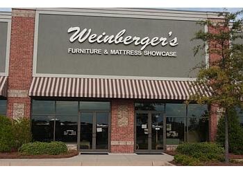 Augusta Furniture Store Weinbergeru0027s Furniture And Mattress Showcase