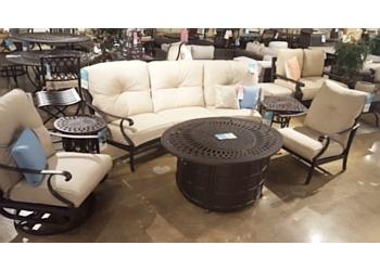 3 Best Furniture Stores In Carrollton Tx Expert