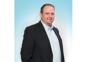 San Antonio estate planning lawyer Weisinger Law Firm PLLC