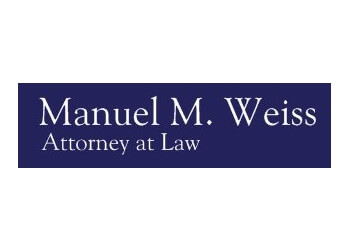 Colorado Springs employment lawyer Manuel M. Weiss