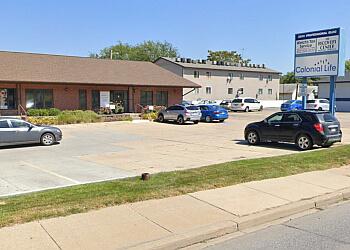 Lincoln tax service Welch`s Tax Service LLC